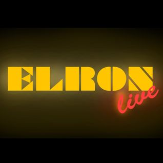 Elron Live episode 1