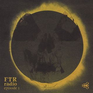 FTR RADIO: Episode 1 (Raash-hour.com)