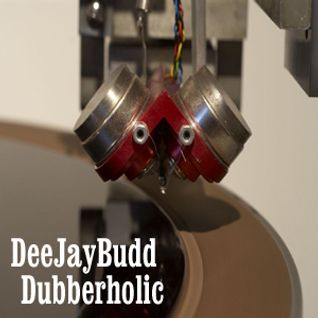 DeeJayBudd - Dubberholic