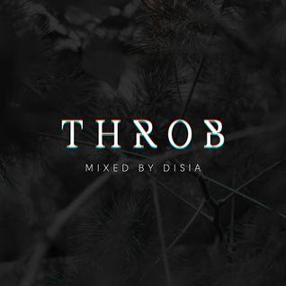 VA Throb