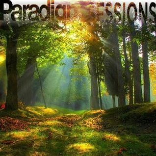 PARADIGM SESSION - Autumn Sunrise -
