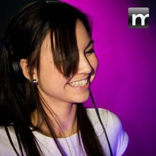 K.Sandra - ladies night - minimalstation.fm