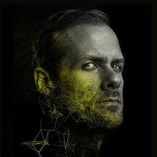 Drumcode Radio Live - Adam Beyer live from Awakenings, Amsterdam 12/2014