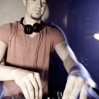 Tony Rohr @ Guru Club 6.11.10 Part 1