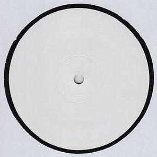 Mix five - Moonboots (Aficionado Recordings)