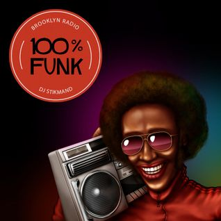 100% Funk