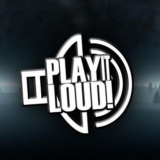 Noiziety @ Play it loud Radioshow