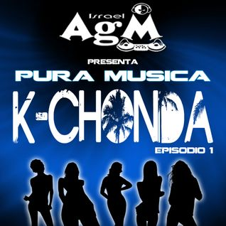 Pura Música K-chonda E01