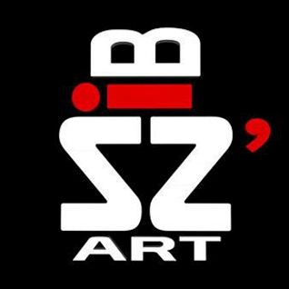 Bizz'art Club Indie Session (Murcia 04-16)