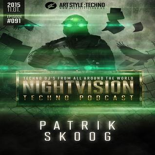 91_patrik_skoog_-_nightvision_techno_podcast_91_pt2