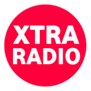 Xtra Radio Dance classics In The Mix Juli 2015.
