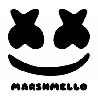 Marshmello Mix Adrian Campos