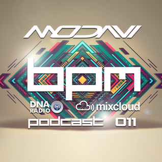 Modavi BPM Podcast 011