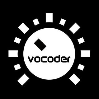 Compressor - Third Anniversary of Vocoder