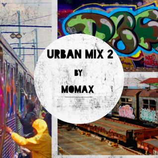 Urban Mix 2