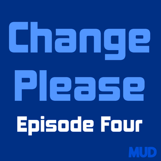 Change Please : Homeless In London : Episode Four