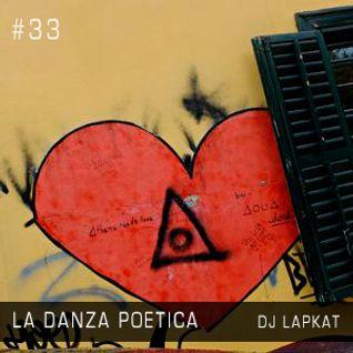 La Danza Danza Poetica 033 Εμπιστοσύνη (Trust)