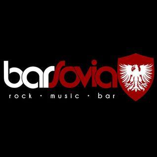 Rock & Pop en Español Barsovia