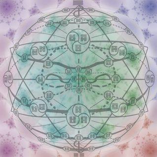 Ganlan - Hexagram 32