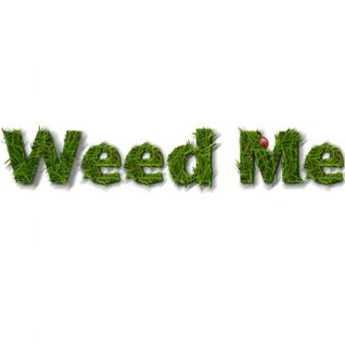 WeedMe Promo Mix June 2012