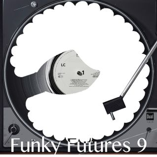 Funky Futures 9
