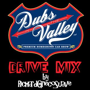 Dubs in the Valley Drive Mix
