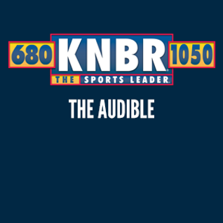 8-25 The Audible Hour 2