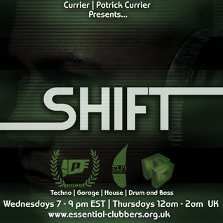 Shift 090215