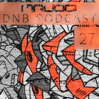 DNB_PODCAST_027