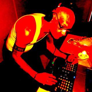 Claudio.c, House to disco...Aventure Bar La Baule - Francia 2013 September