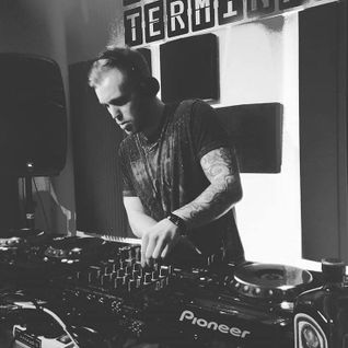 Mike Vale Live @ Sound Advisor 10.03.2016
