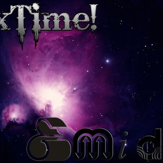 MixTime Live! Episode 8 - Emi Dc