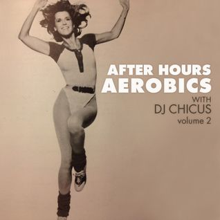 After Hours Aerobics Vol2