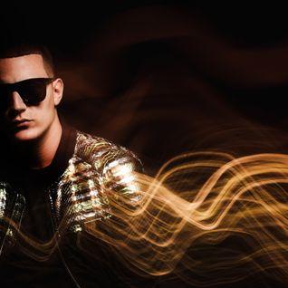 DJ Snake - live at Ultra Music Festival 2016 (Miami) [FULL SET] - 18-Mar-2016