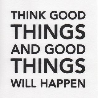 Good Things Ep6 - Blackmusic radioshow