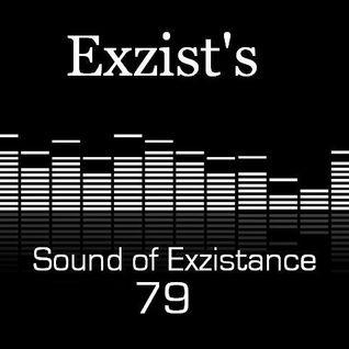 Sound of Ezistance 79
