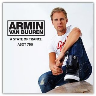 Armin van Buuren – A State Of Trance ASOT 750 Part 2 – 04-FEB-2016