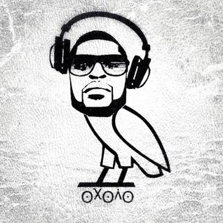 Best Of OVOXO Mix