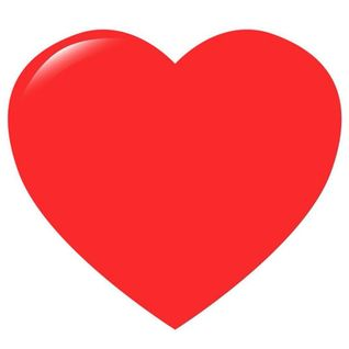 Valentines 2014 - Romancing - pt 1