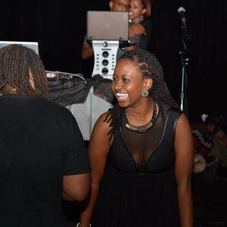 DJ TYTY ILoveCarribean&EastAfrican Music
