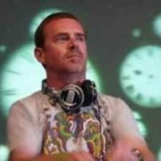 Nick Warren - Delta sounds sept 2012