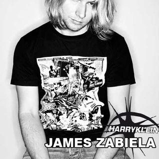 James Zabiela - Mixmag Presents Destination Future - 11-18-2010