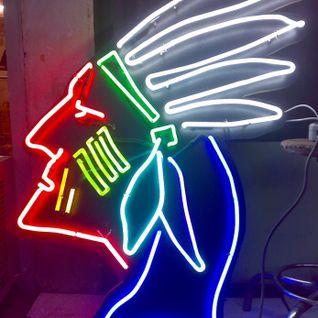TRIBE NATION Vol 2 (Latin/Tribal House)