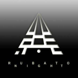 Rubato Night Episode 055 [2012.07.12]