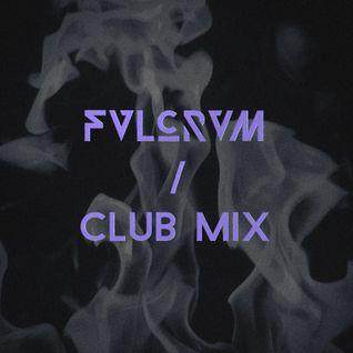 FVLCRVM-Club_Mix_Jan2014