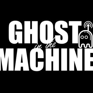 Ghost In The Machine by KA§PAR, episode #8