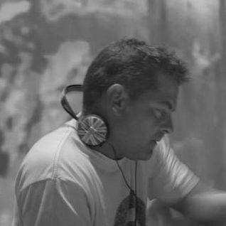 Darren Shambhala live @ Full Power Dance [December 1999]
