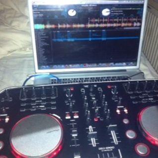 DJ Blox