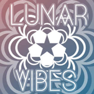 Lunar Vibes - LOCAL-10-GOA Preview
