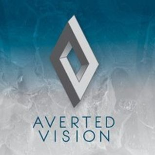 Deeper Frequencies Radio Show Featuring Reset (Averted Vision) 02-09-14 on Pulzar FM 105.7
